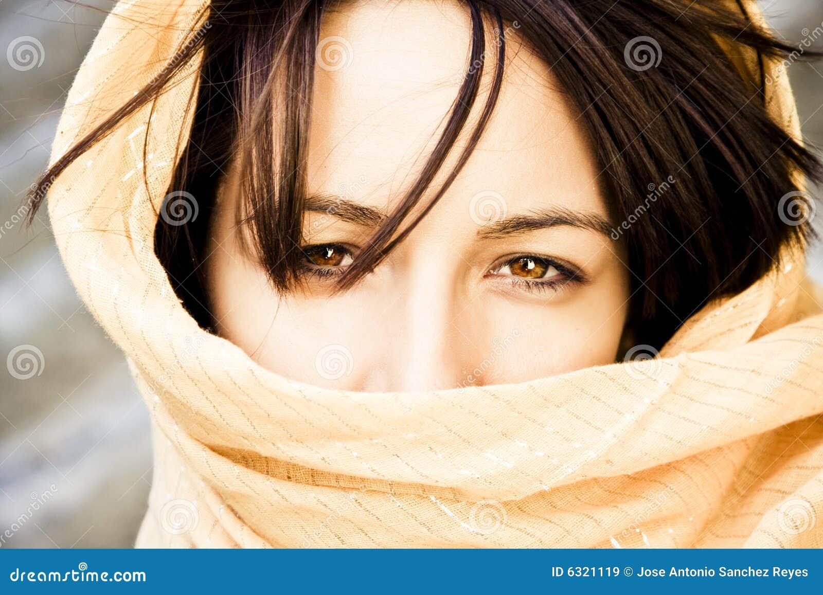 Русские зрелую женщину 10 фотография