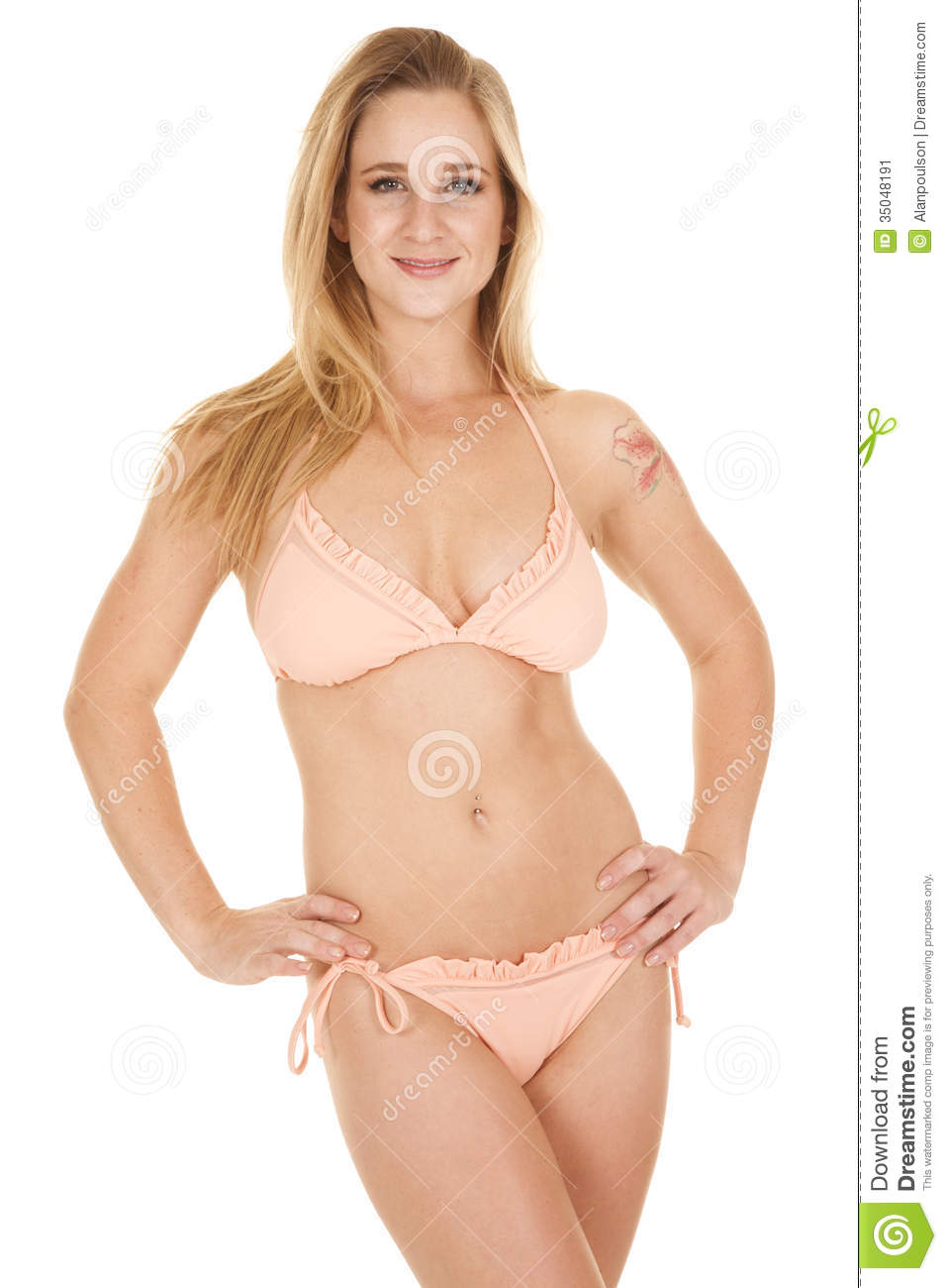 Bandage bikini set Push up padded swimwear swimsuit. 1 x Sexy Bikini. Color: Black Peach Pink (As pictures show). What You Get No exception.