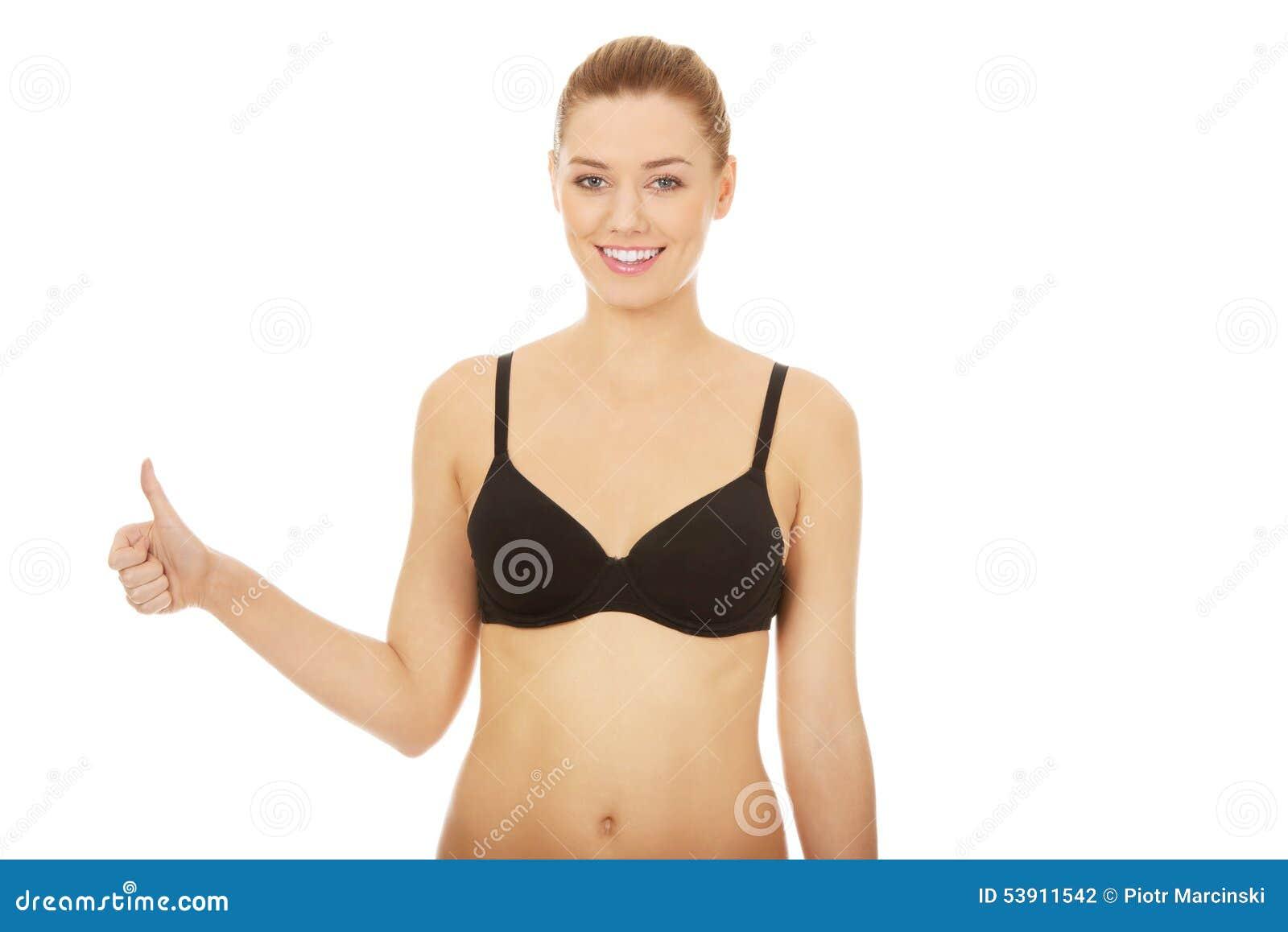 Pakistane model women sax image