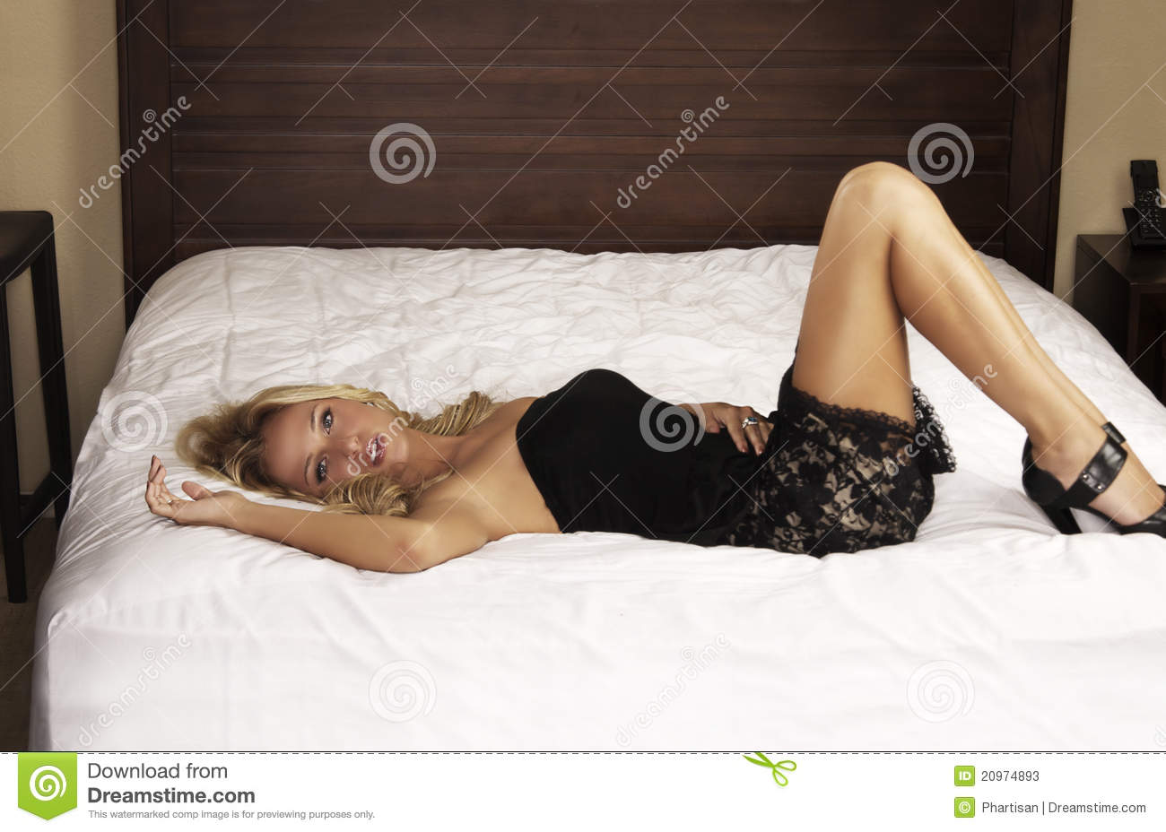 Amusing topic Hot naked girl lying in bed phrase