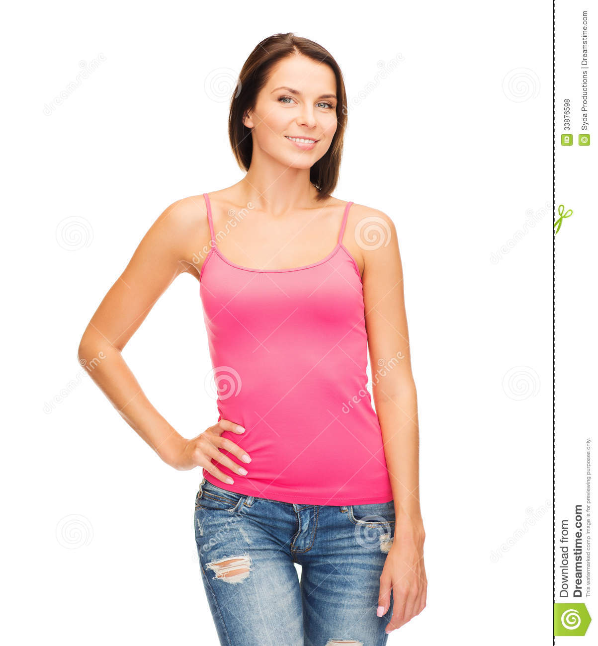 Women's tank tops come in a rainbow of colors—from heather gray to neon yellow. And, we carry them in all different styles with different technologies. Get your mat and head to a hot yoga session in a relaxed-fit tank with patented technology that dries more quickly and doesn't cling or chafe.