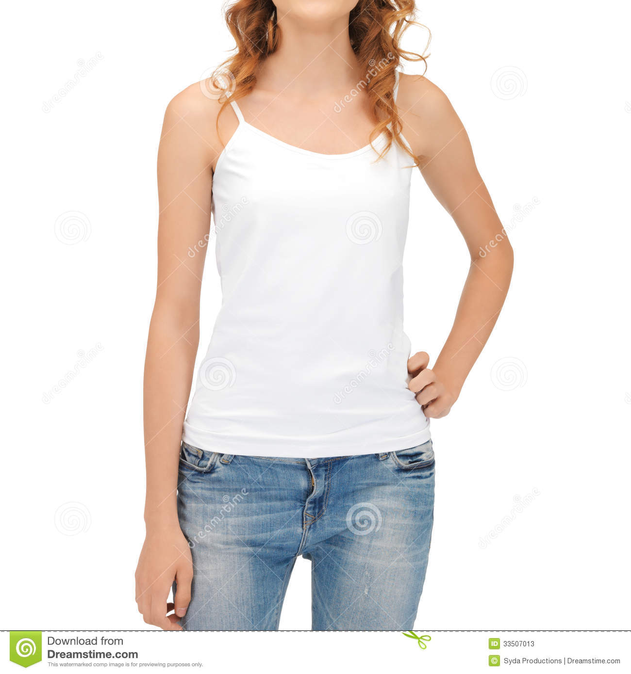 Shop Online at ganjamoney.tk for the Latest Womens White Tank Tops Shirts, Tunics, Blouses, Halter Tops & More Womens Tops. FREE SHIPPING AVAILABLE!