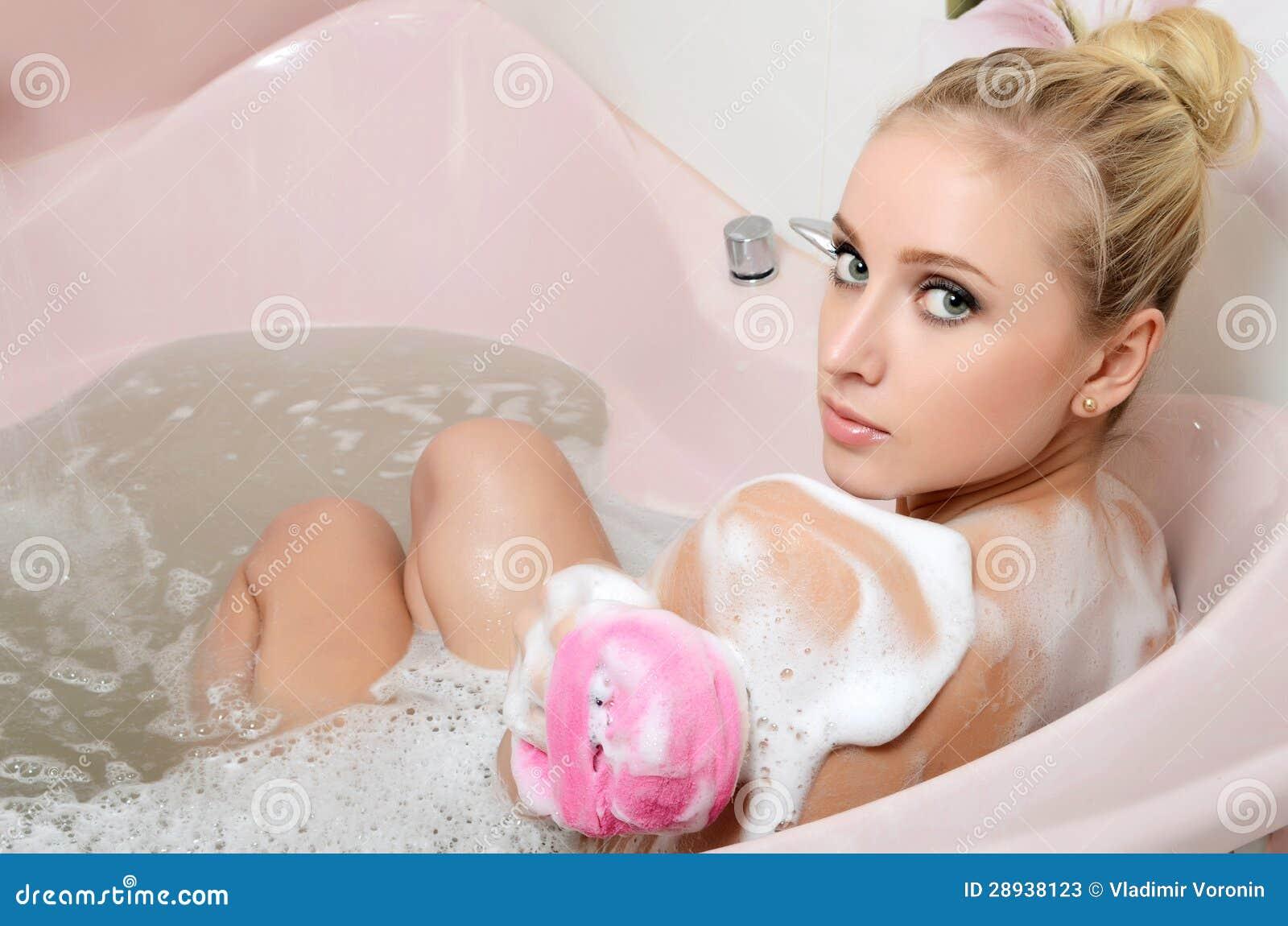 Beautiful deshi hotel girl lesbian Sex pic