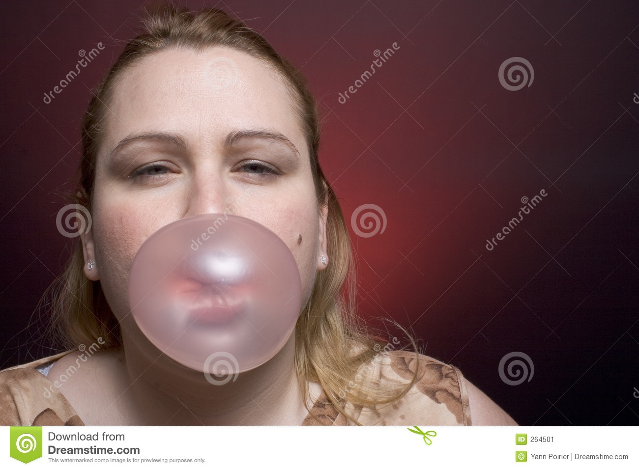 Big bubble women pics xxx photos
