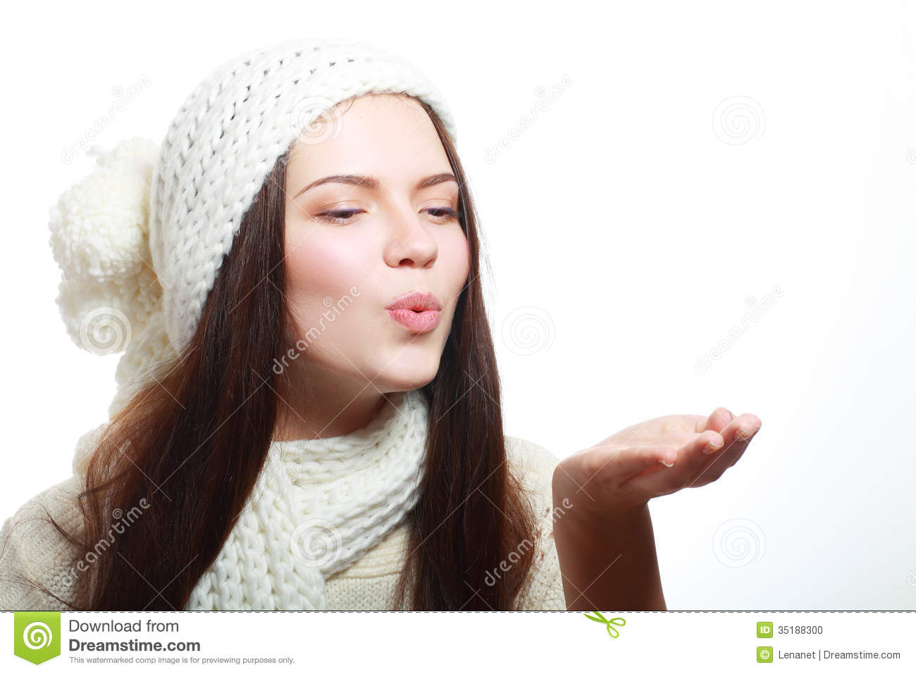 woman-blowing-palms-christmas-x-mas-people-happiness-concept-happy-winter-clothes-35188300.jpg