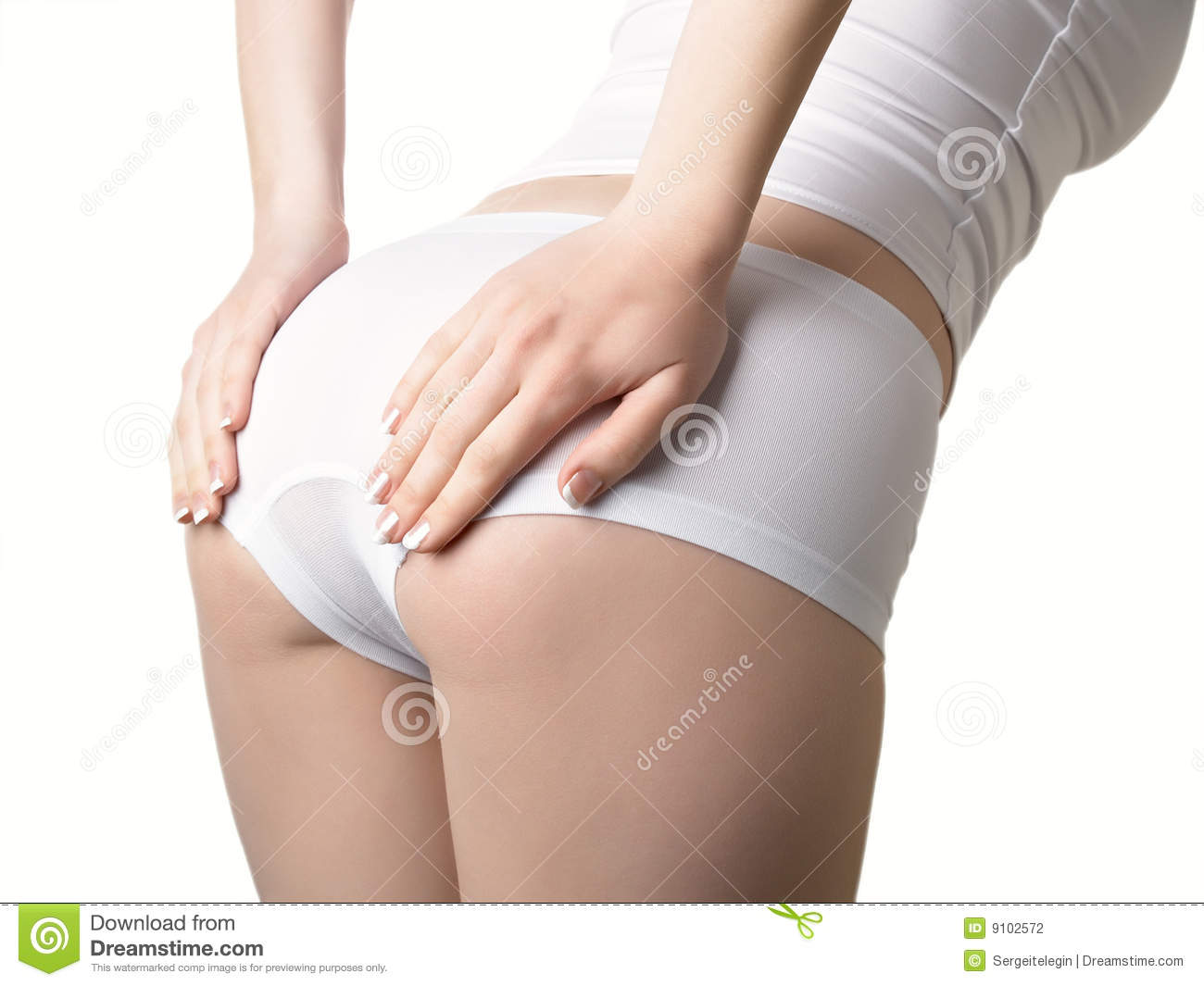 woman body stock photography - image: 9102572, Human Body