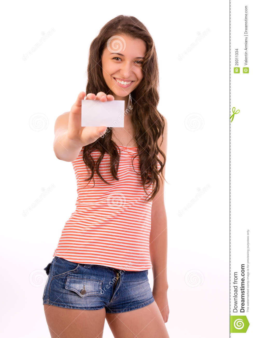 w business card stock images image  w business card