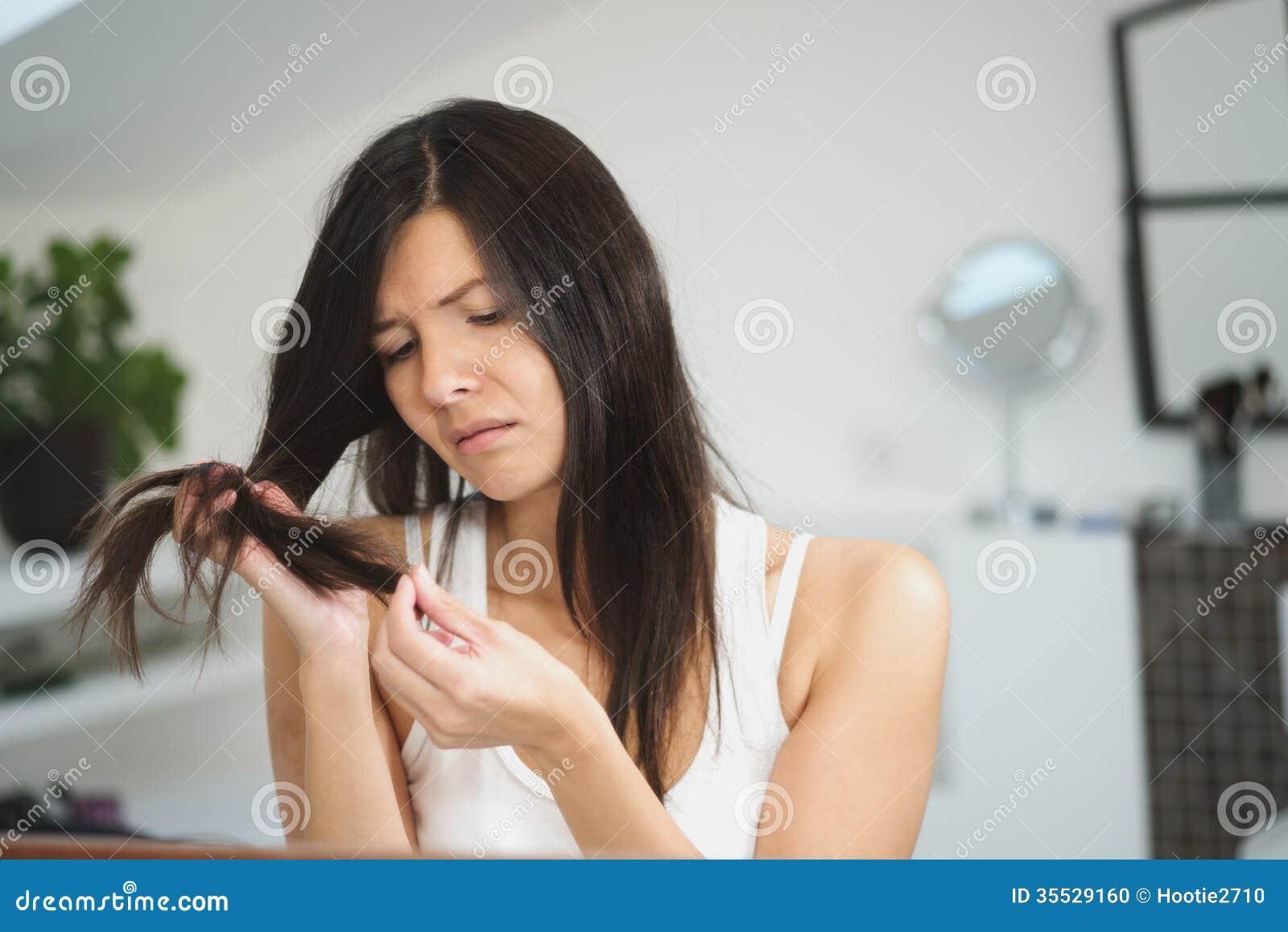 Мы женщины до кончиков волос мы
