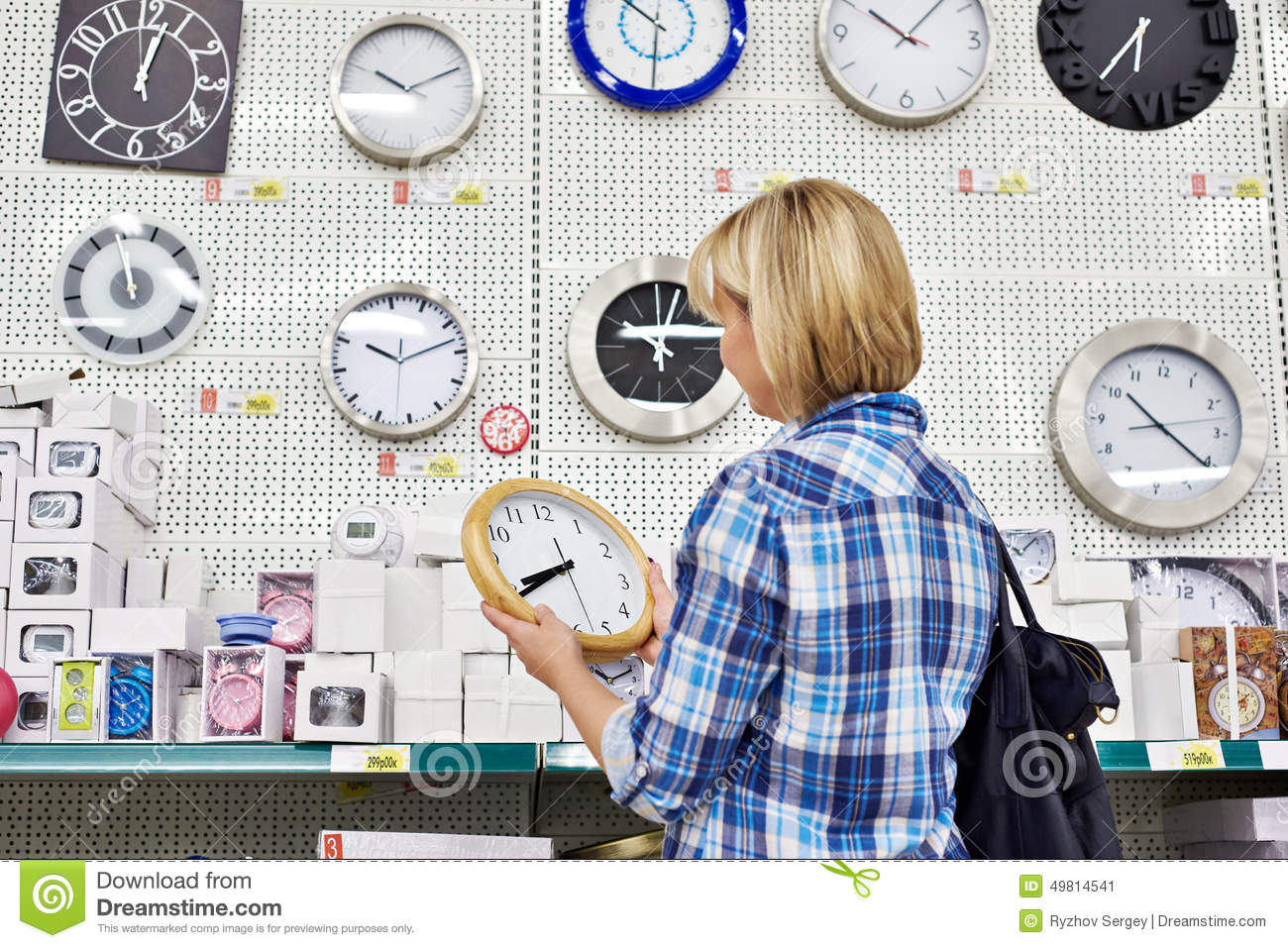 Wall clock store gallery home wall decoration ideas wall clock store amipublicfo Choice Image