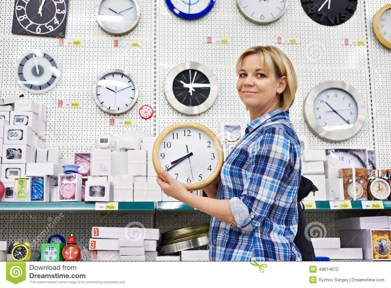Wall clock stores gallery home wall decoration ideas wall clock stores images home wall decoration ideas wall clock stores choice image home wall decoration ideas wall clock stores choice image home wall amipublicfo Choice Image