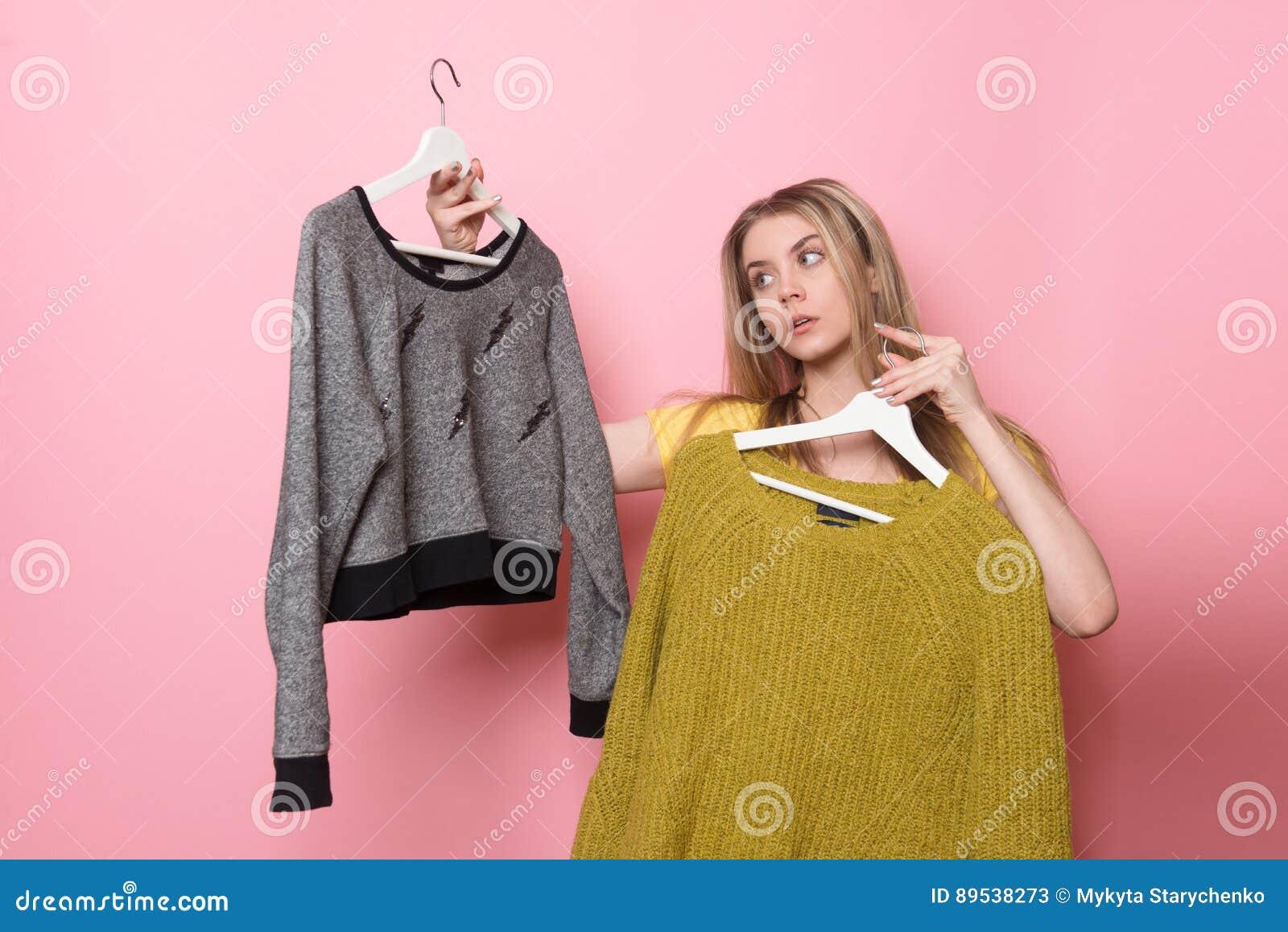 Adult indecisions shop