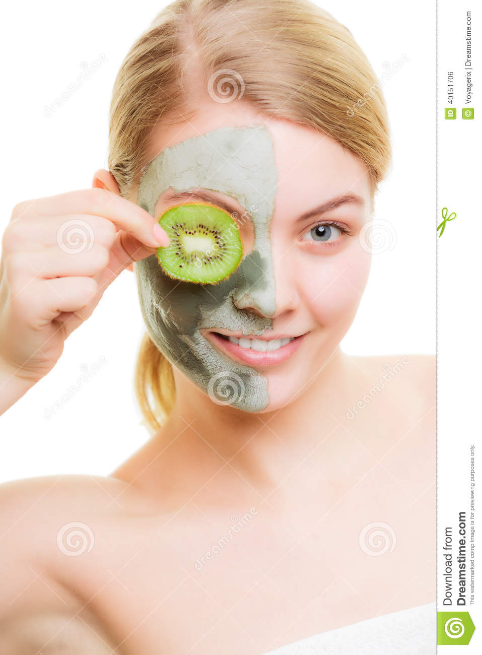 Seems very persistently dry facial skin necessary phrase