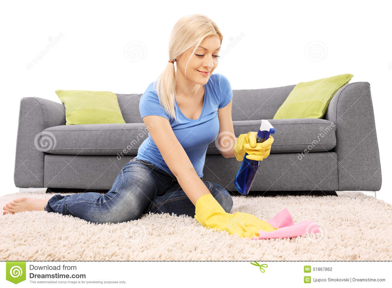 woman-cleaning-carpet-cleaning-spray-studio-shot-blond-wearing-yellow-protective-gloves-front-gray-sofa-51867862.jpg