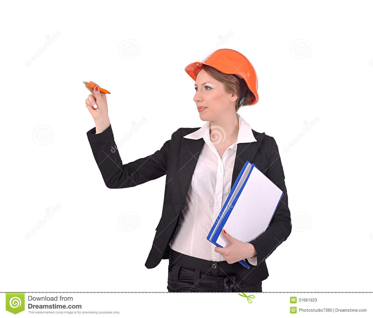 women in construction essays The construction of masculinity and the triad of men's violence michael  kaufman the all too familiar story: a woman raped, a wife battered, a lover  abused.