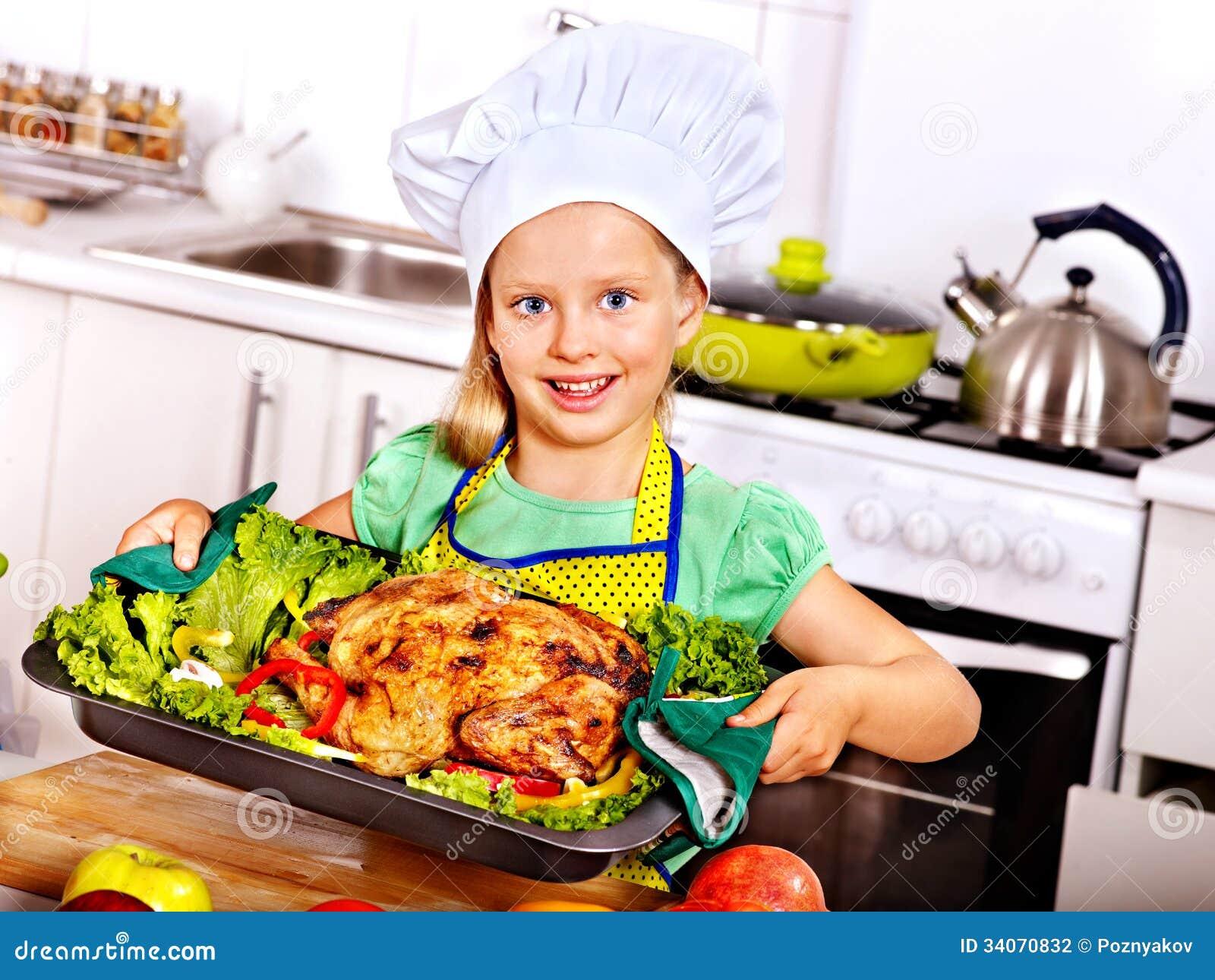 chicken kitchen locations] - 100 images - restaurant, chicken