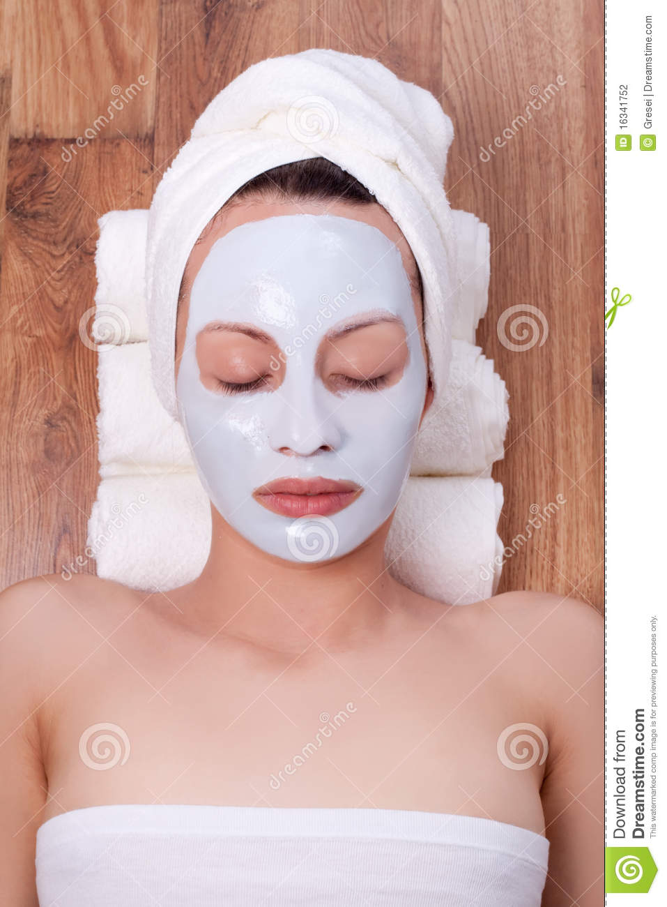 Stock Image Aroma Therapy Logo Illustration Representing Word Can Be Used My As Whole Parts Studios Massage Image34058461 besides Wellness Center Grand Hotela Adriatic Opatija 953 besides Marbella Tourisme furthermore Stock Photos Massage Logo Image23485153 in addition Stock Photography Woman Cosmetic Mask Her Face Image16341752. on plan for massage and spa