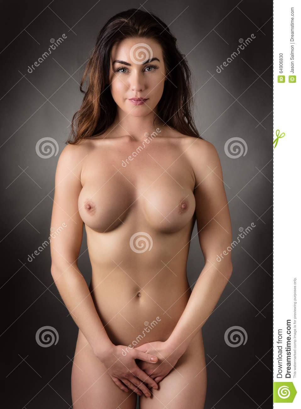 women  vaginal naked