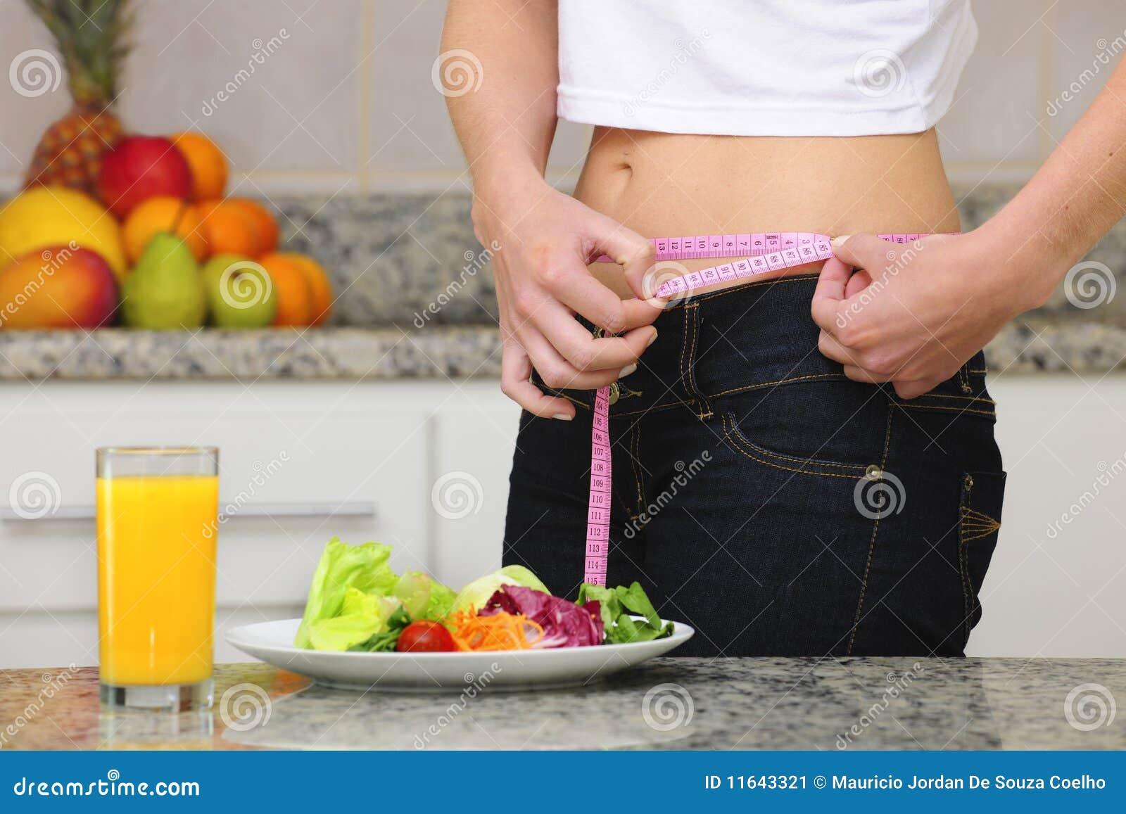 Fertility Diet, food and Infertility Preganancy Foods