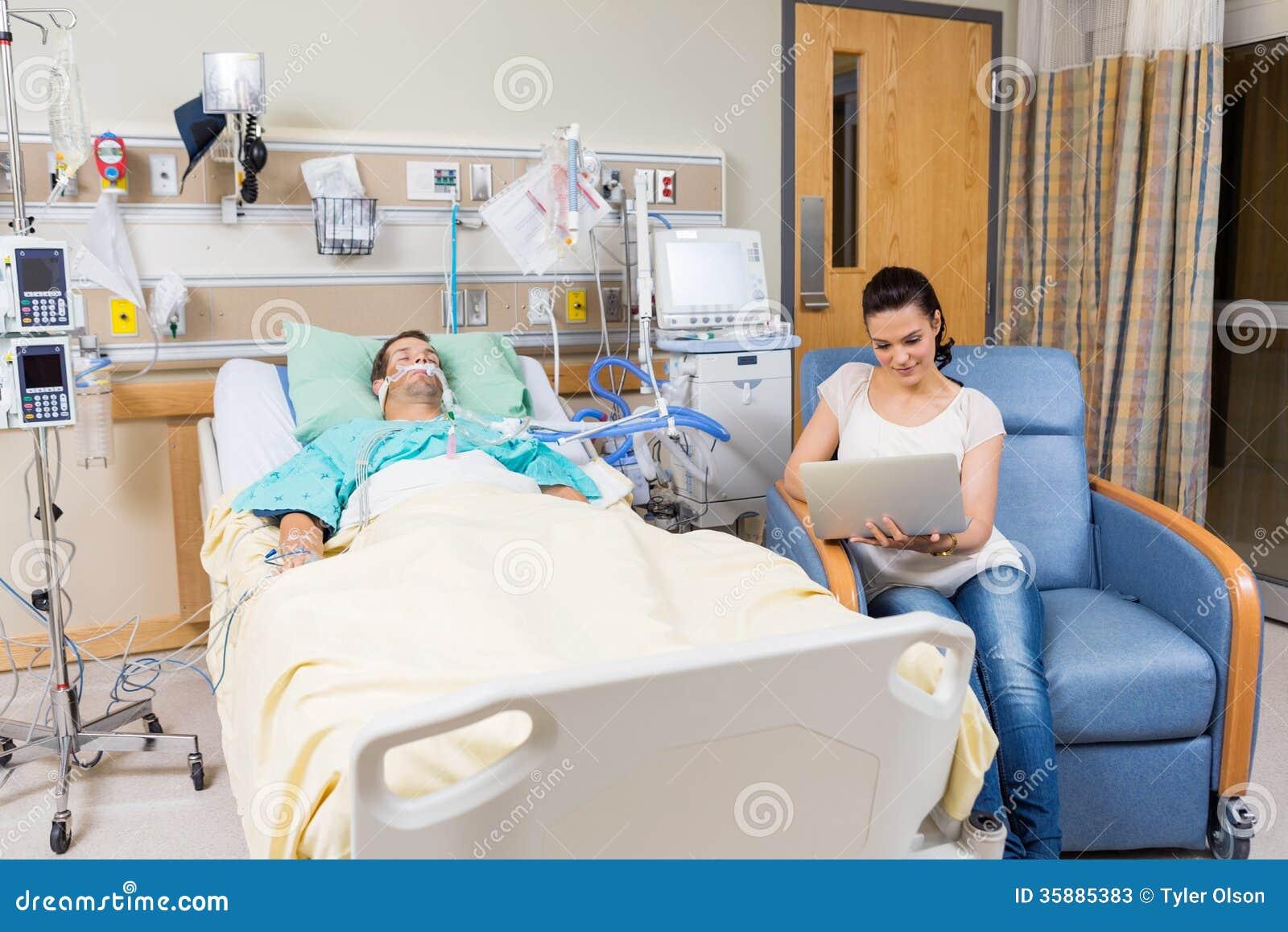 Woman S Hospital Of Houston Emergency Room