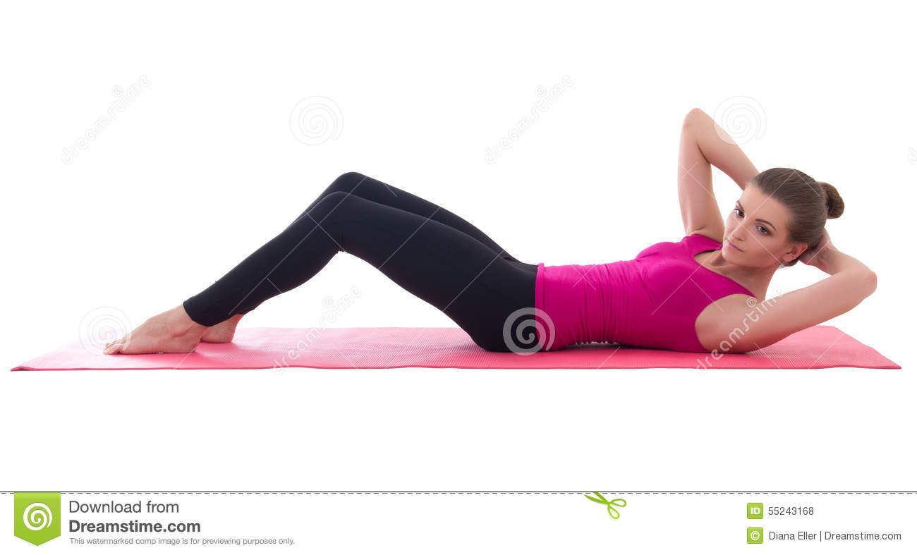 Discussion on this topic: Aerobic Exercises – What Are These And , aerobic-exercises-what-are-these-and/