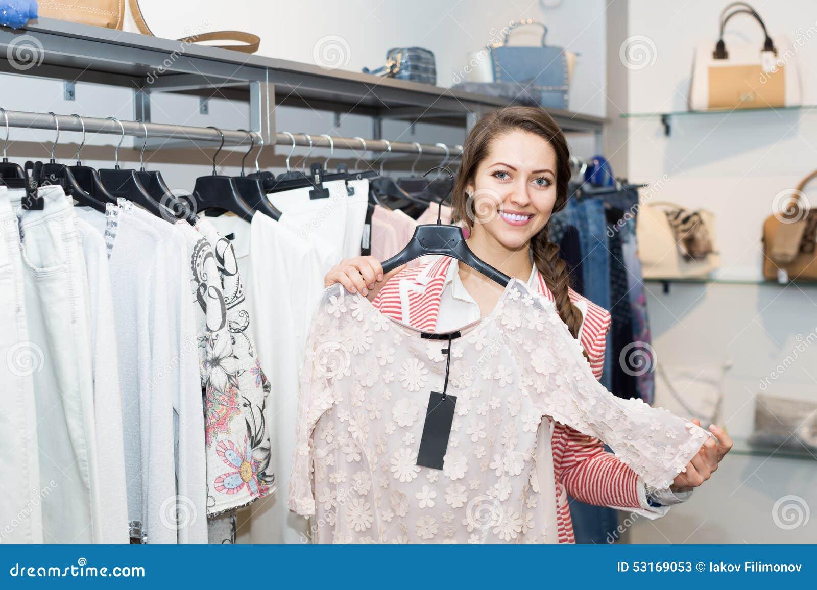 Pretty girl clothing store philadelphia