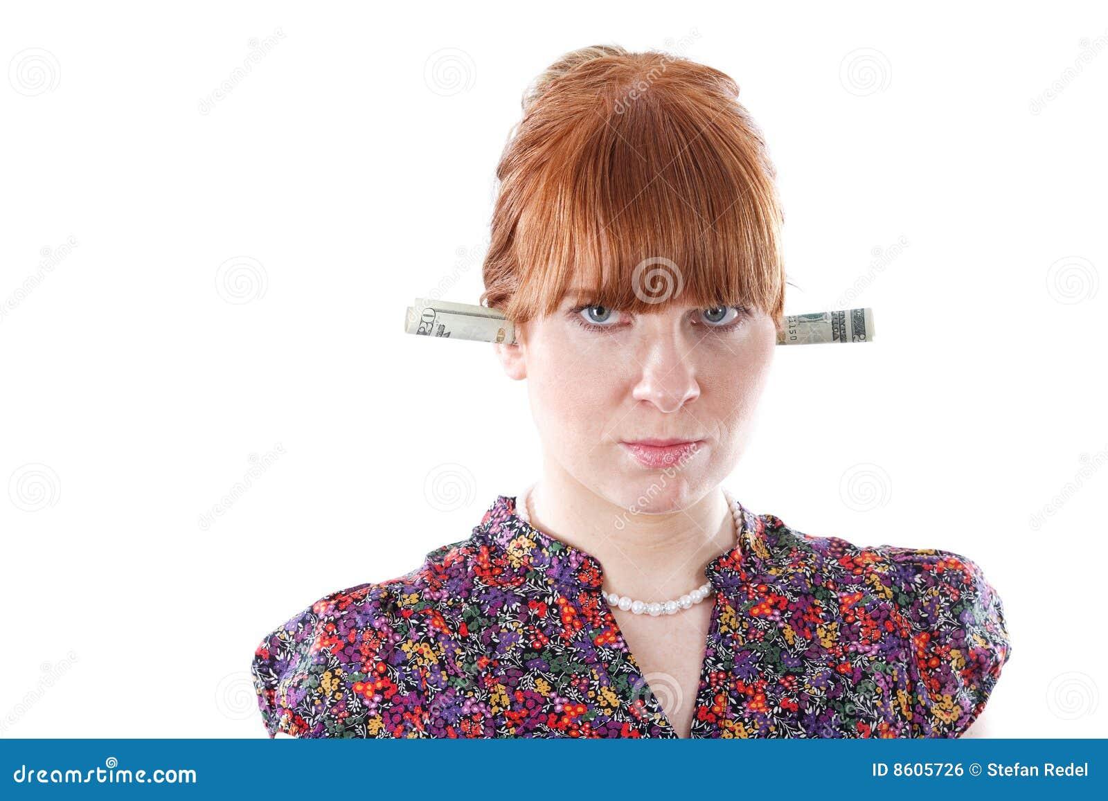 woman-dollars-ears-8605726.jpg