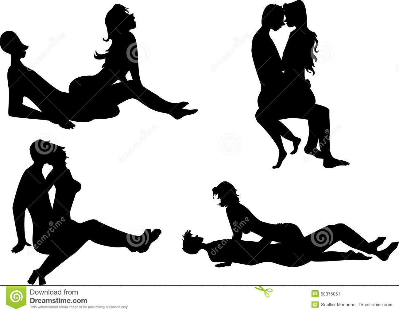 different sex position free picture Hear
