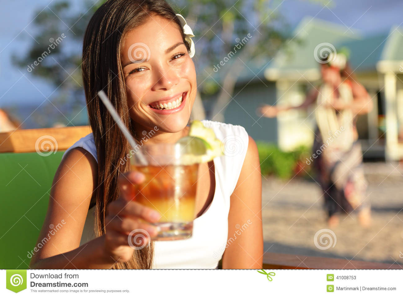 Cannot tell toasts cheers asian woman asian congratulate