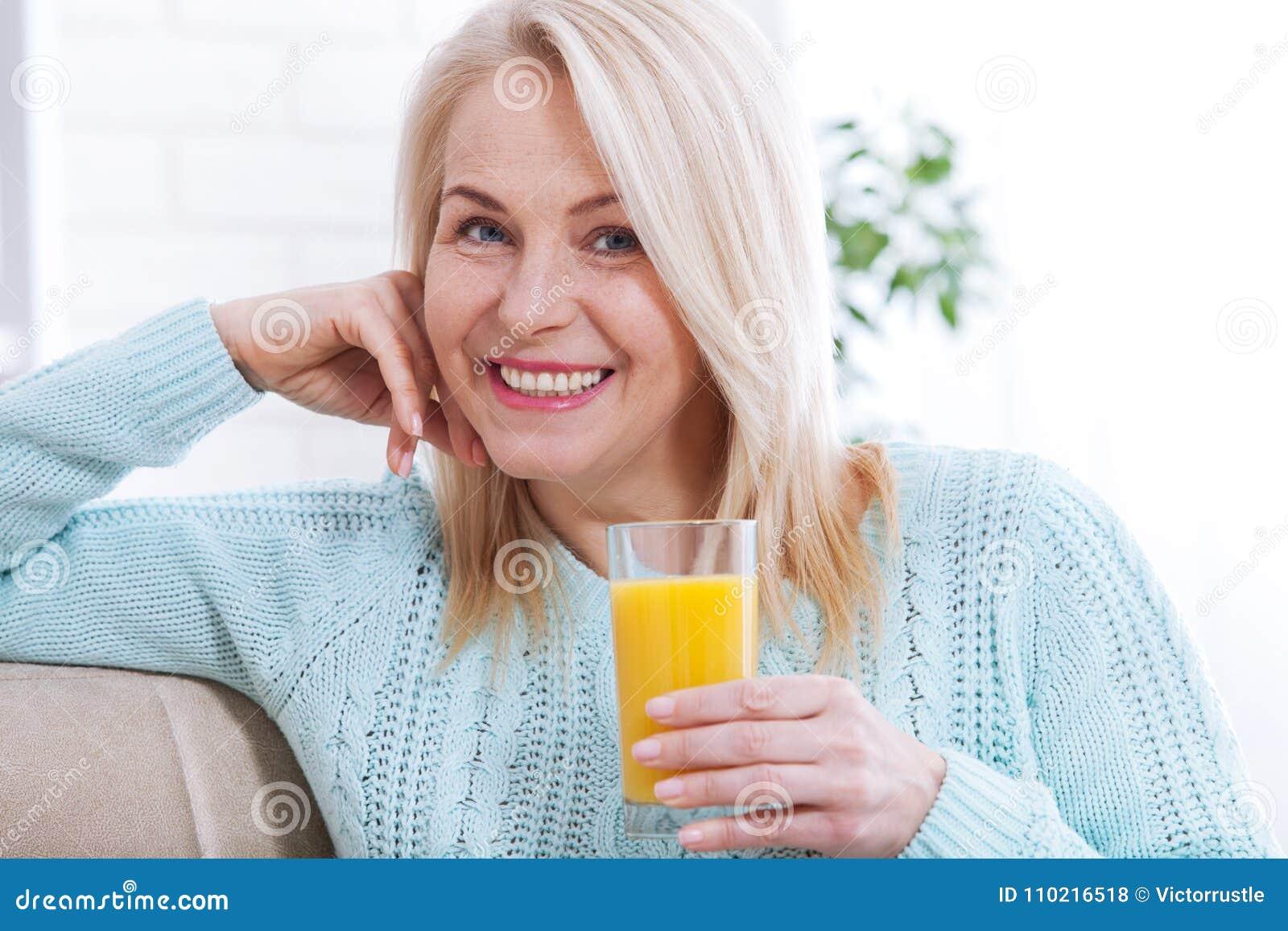 drink model Adult