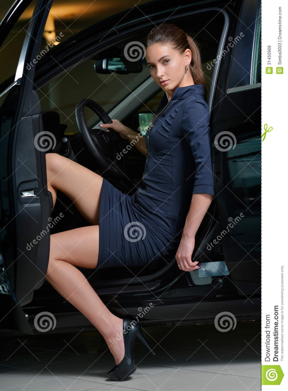Dating a woman with a high sex drive