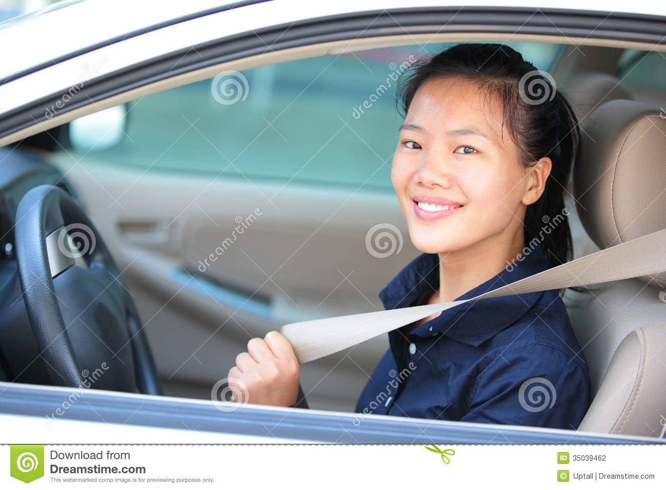 driver asian personals Free classified ads for women seeking men and everything else find what you are looking for or create your own ad for free personals categories.