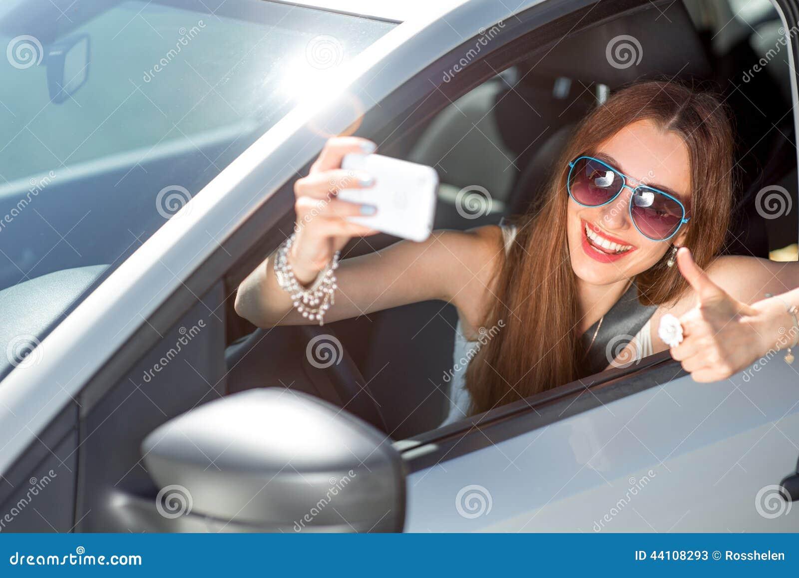 on taking cars - photo #7