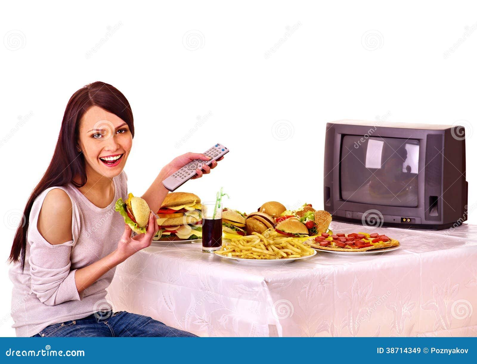 Raw Food Eating Plan