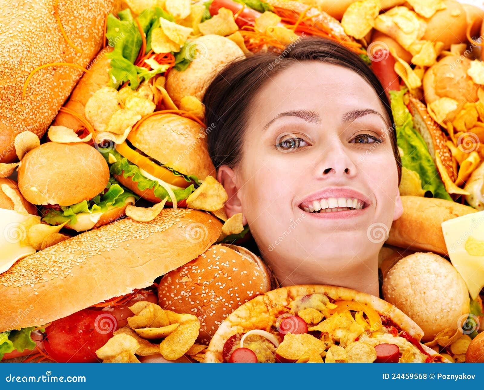 Отзывы о диете Любимой на 7 дней