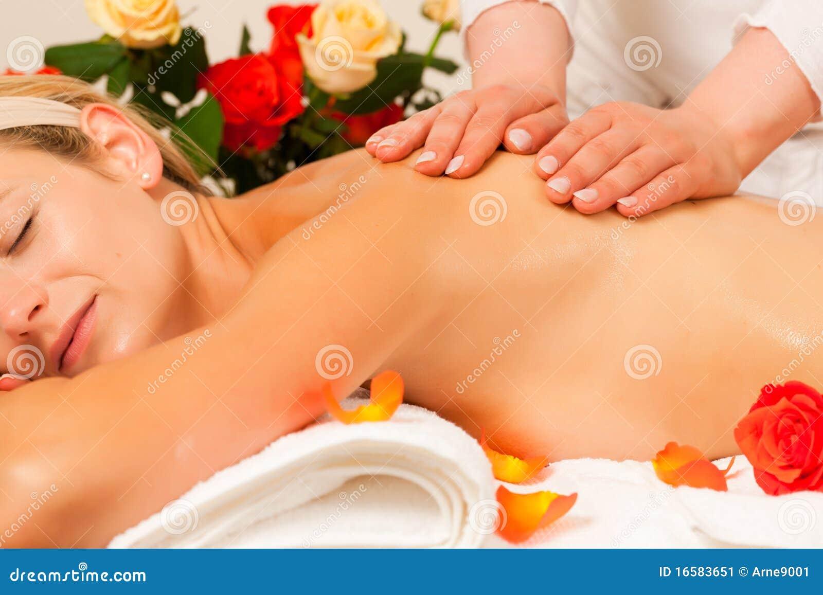 Развлечения взрослых массаж 23 фотография