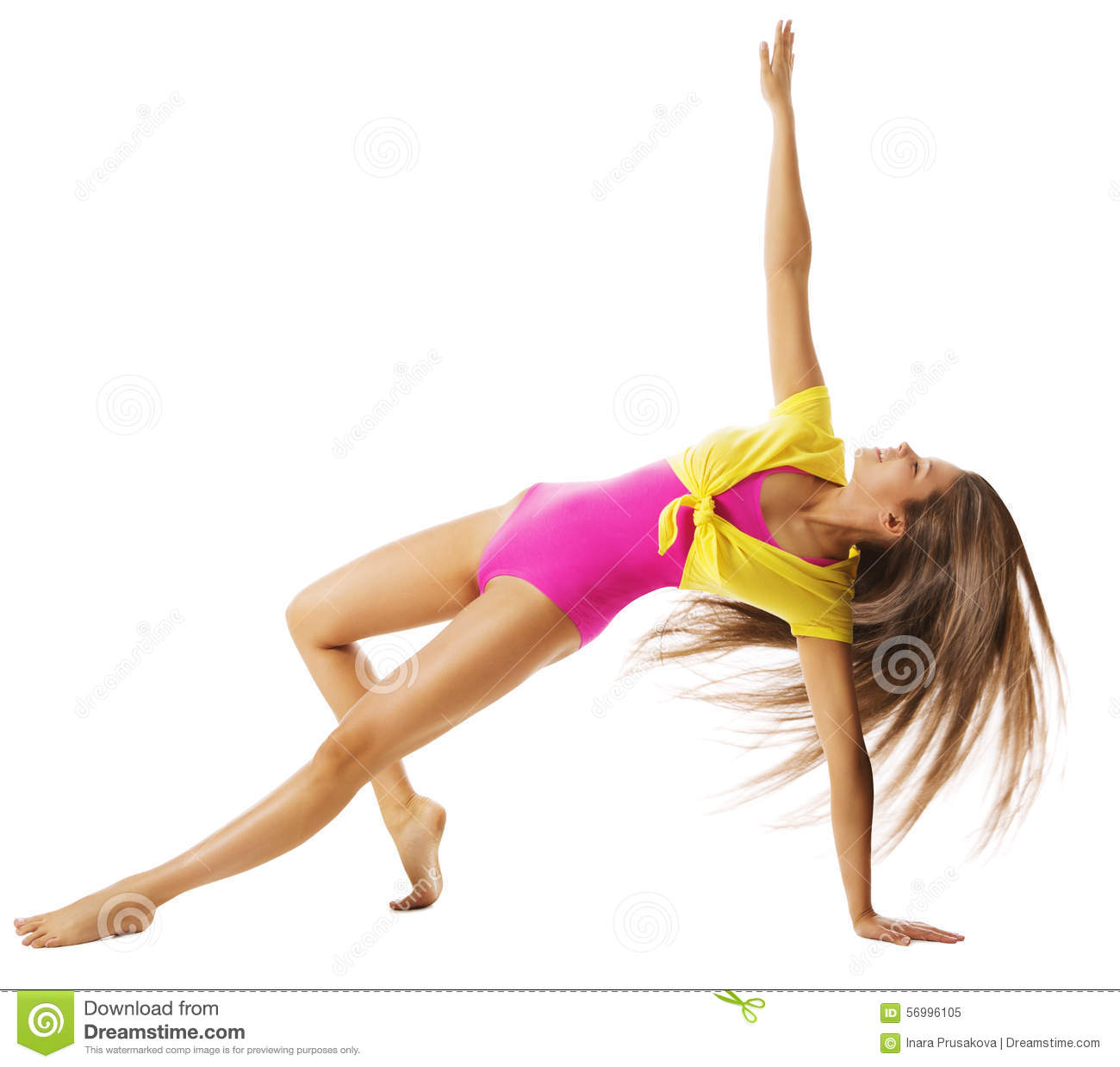 woman exercising sport gymnastic  sexy girl fitness gymnastics clipart images gymnastic clip art free