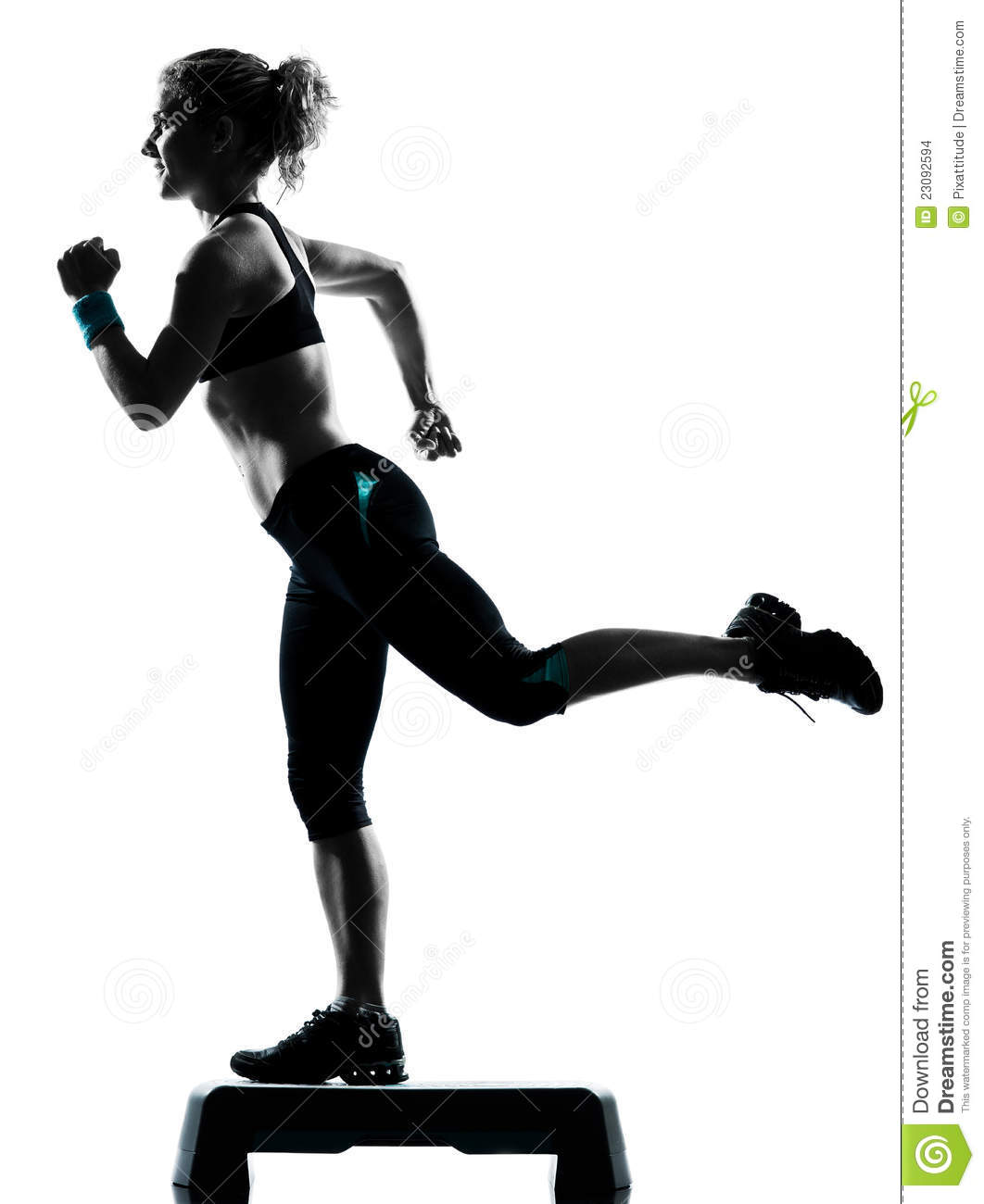 The relation of aerobic fitness to health in the united states