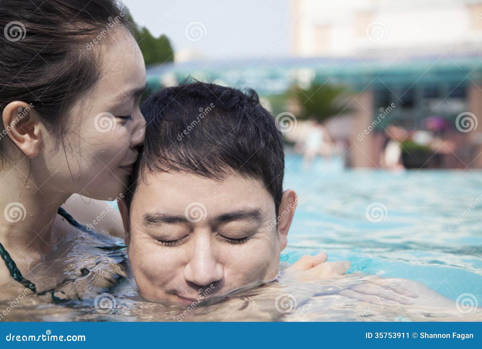 gay interracial gangbang tube