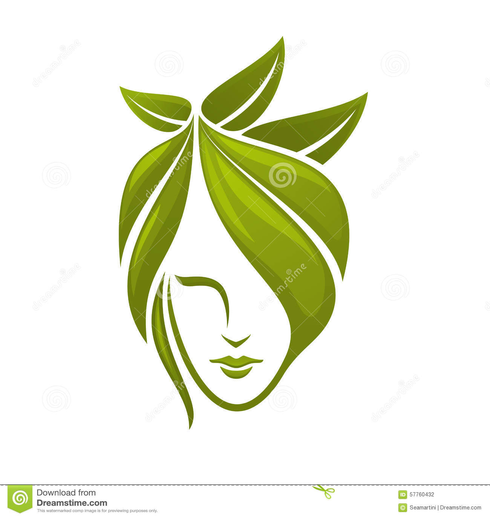 Green Leaf Salon And Spa