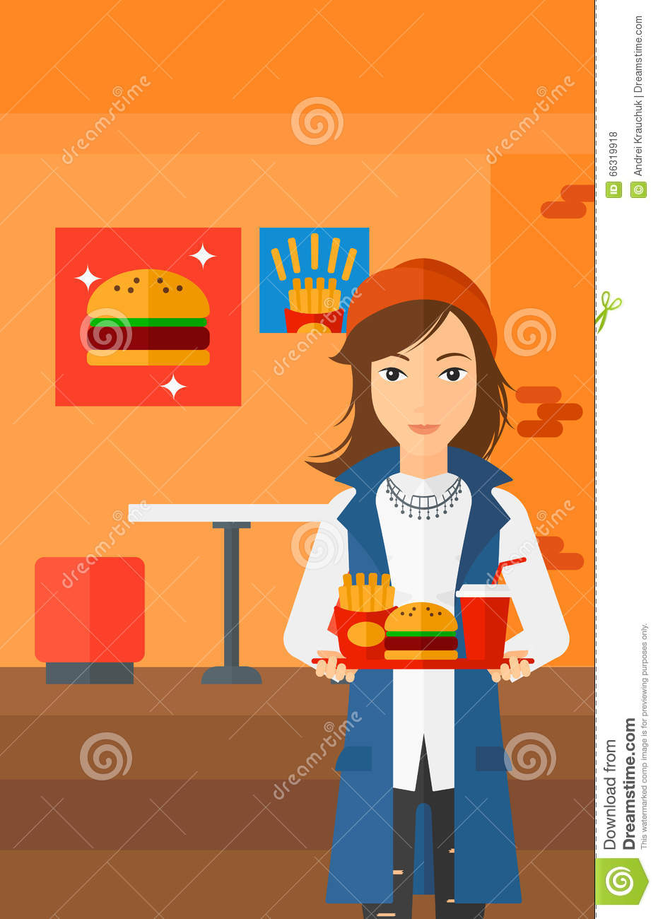 belisinnie fast food holdings Company profile & key executives for food fast holdings ltd (0253481d:-) including description, corporate address, management team and contact info.