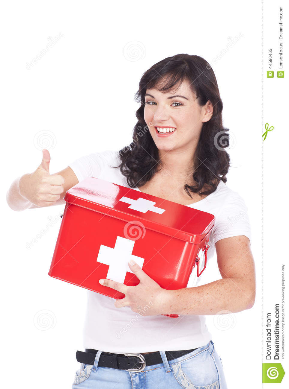 First aid ladies download  Download First Aid for the USMLE