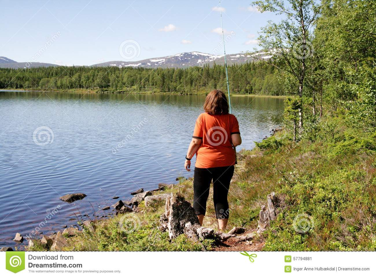 trout lake single asian girls Our worldwide array of women's retreats feature yoga, women's wisdom, meditation, weight loss and cleansing, fasting, healing, silence,  trout lake 400 acre.