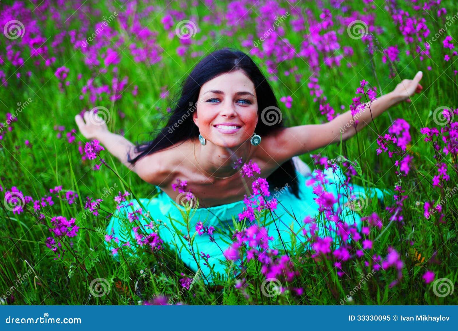 фотосъемка цветов для стоков поздравительные открытки, картинки