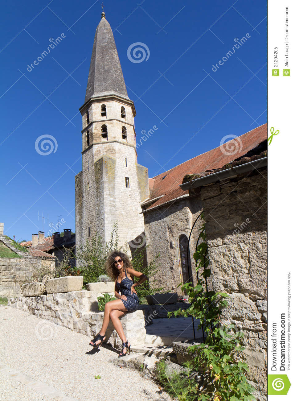 single women in french village 7 reasons not to marry an indian woman by floh network march 4, 2014 member speaks 111 comments tweet pin it (this is a guest post by a.