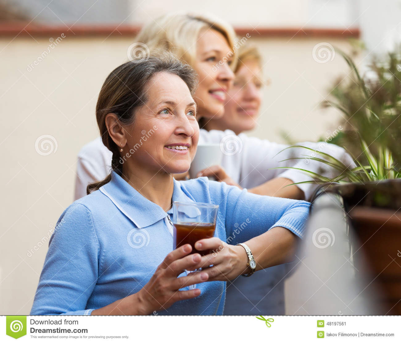 mountlake terrace single mature ladies Come join the men of mountlake terrace  every tuesday and 10:30 am a group of people meet for  each month the women of mountlake terrace christian .