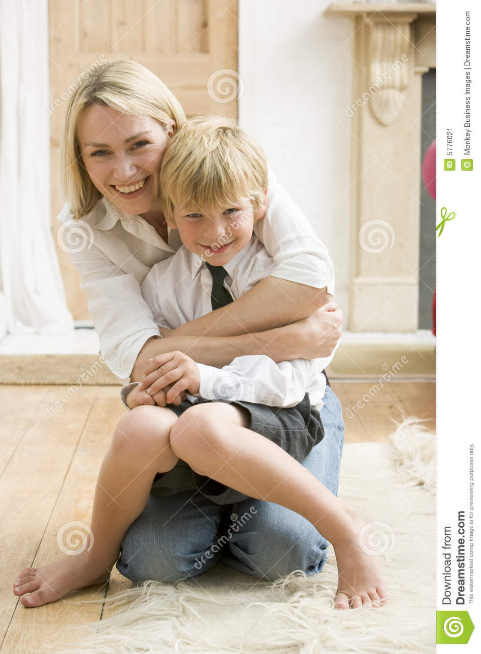 young older boy domination woman Female
