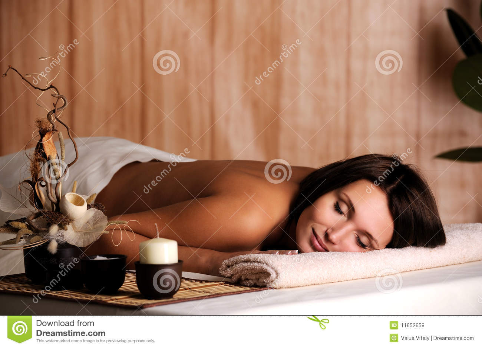 Расслабленные женщины фото 25 фотография