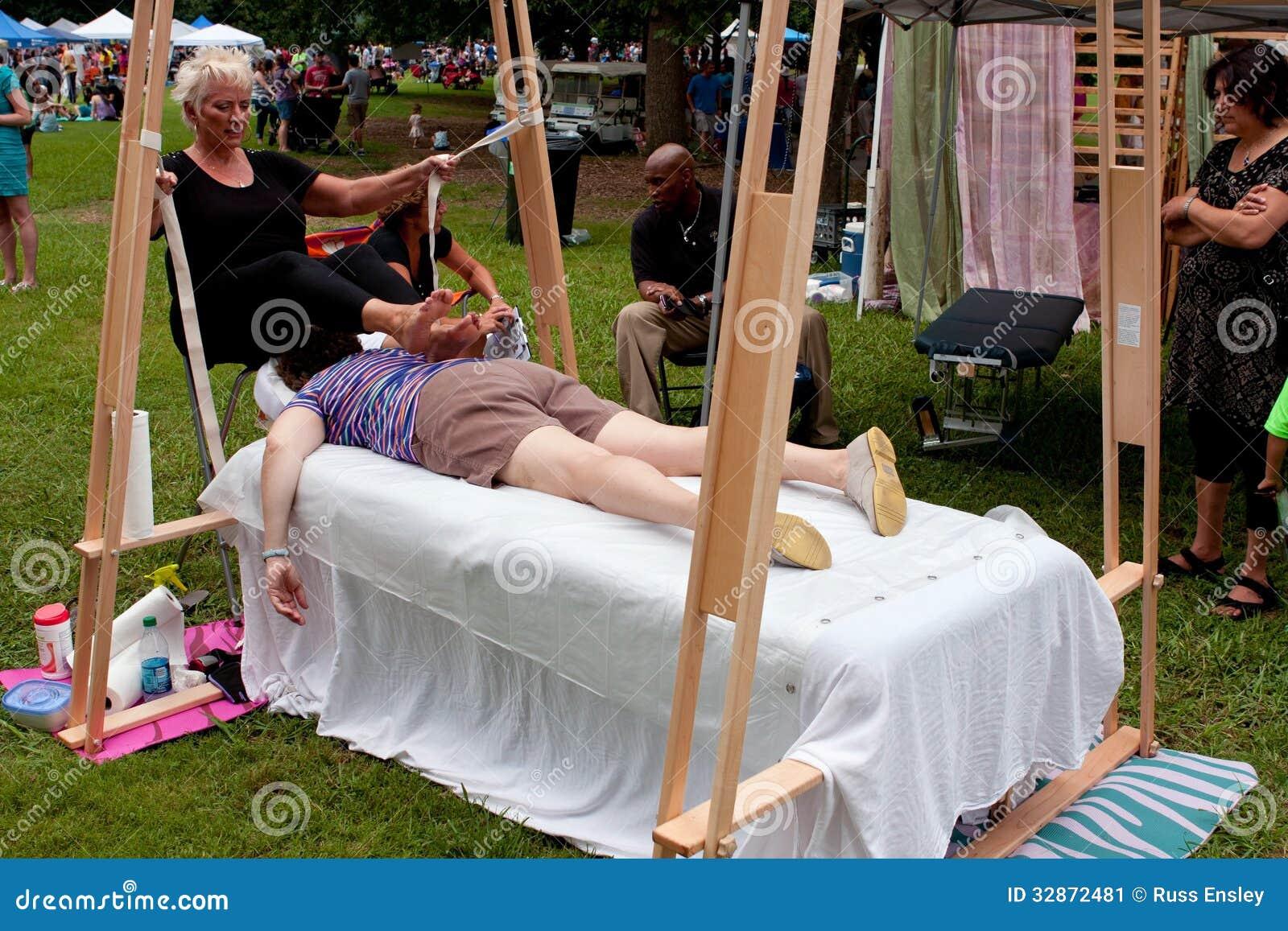 massage x video masseuse x