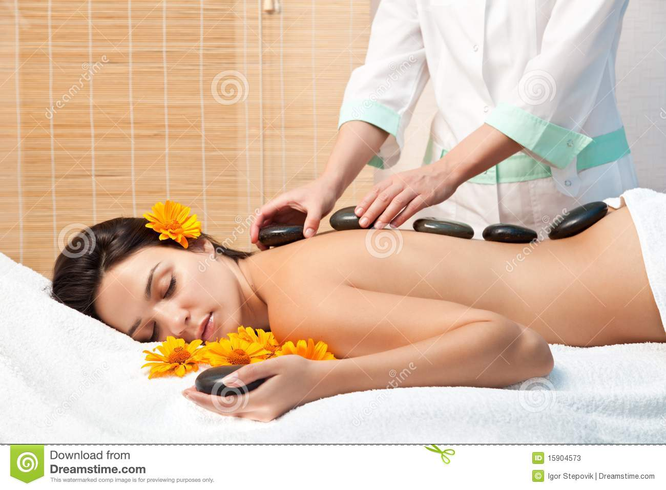 erotisk massage gbg beauty spa