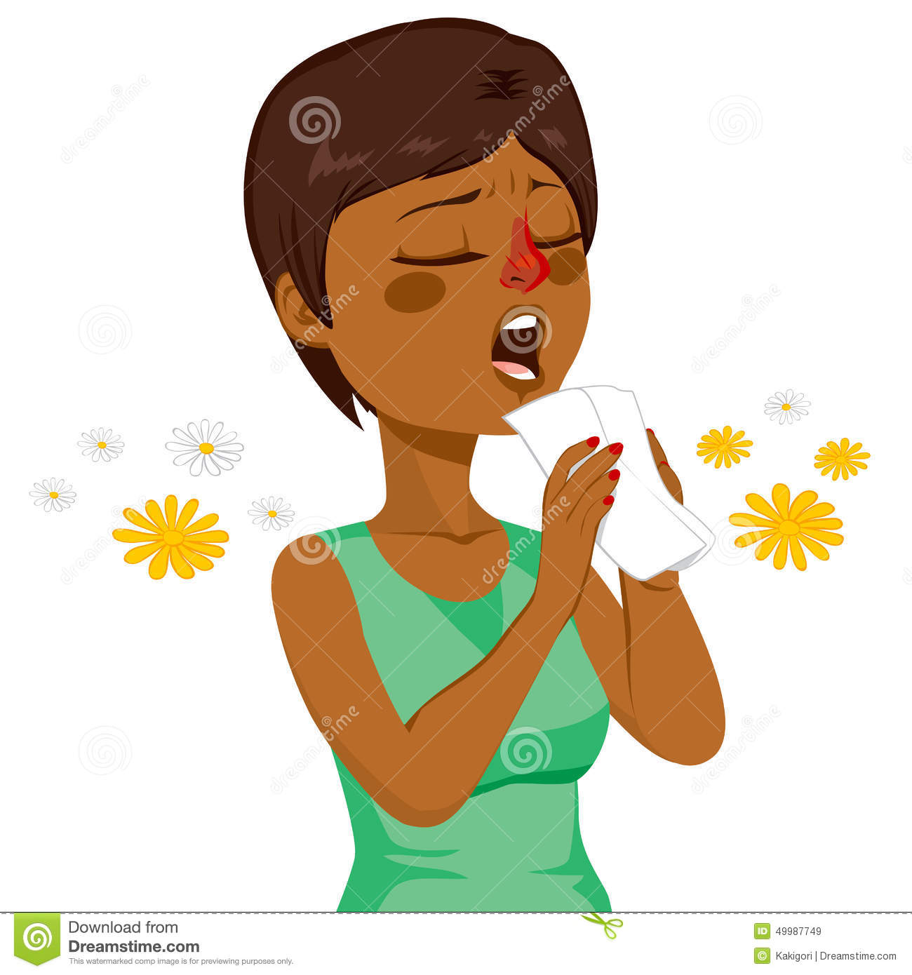 the sneeze In english-speaking countries, the common verbal response to another person's sneeze is god bless you, or, less commonly in the united states and canada, gesundheit, the german word for health (and the response to sneezing in german-speaking countries) there are several proposed bless-you origins for use in the context of sneezing.